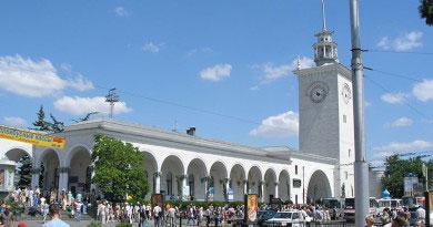 Владивосток авиабилеты студентам
