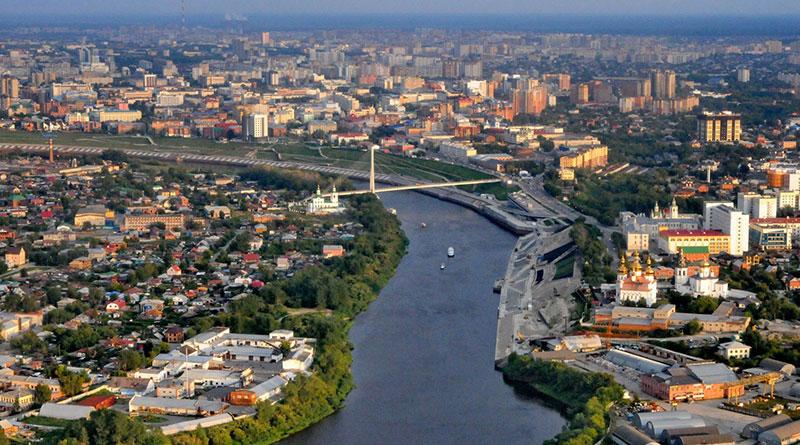 Авиабилеты из санкт-петербурга в нальчик прямой